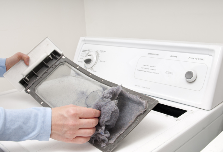 Samsung Dryer Repair, Dryer Repair La Crasenta, Samsung Dryer Maintenence