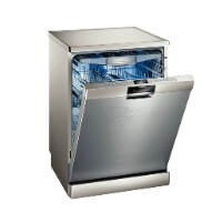 Samsung Dishwasher Repair, Samsung Local Dishwasher Repair