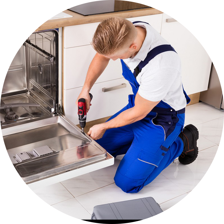 Samsung Dishwasher Repair, Samsung Dishwasher Repair Cost