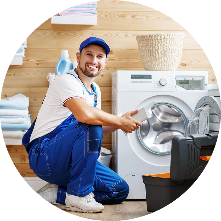 Samsung Washer Repair, Washer Repair La Crasenta, Samsung Washer Service Near Me