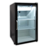 Samsung Fridge Repair Company, Samsung Freezer Maintenance