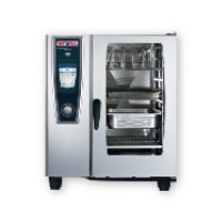 Samsung Refrigerator Maintenance, Samsung Freezer Maintenance