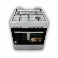 Samsung Oven Repair, Samsung Local Oven Repair