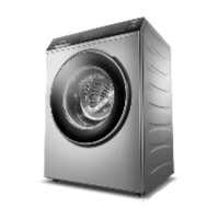 Samsung Washing Machine Fixers